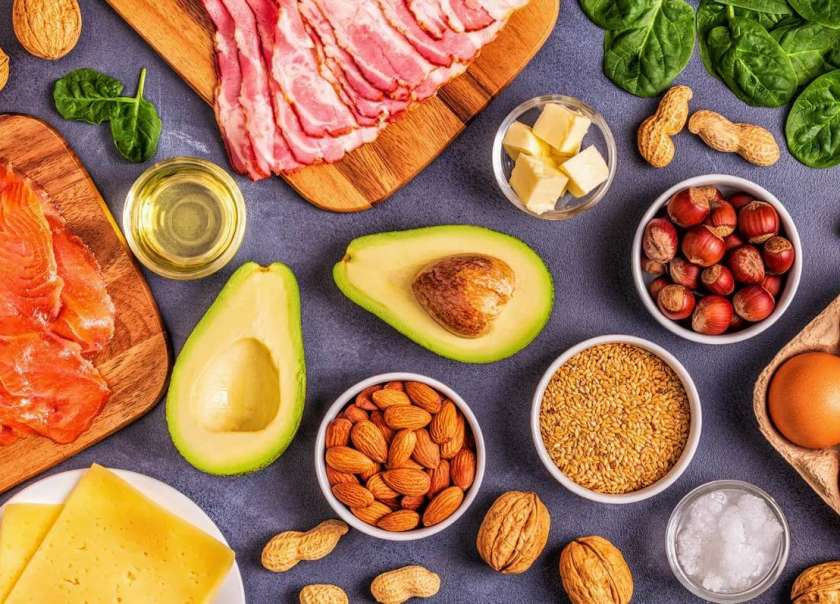 19 Pros And Cons Of Low Carb Diet